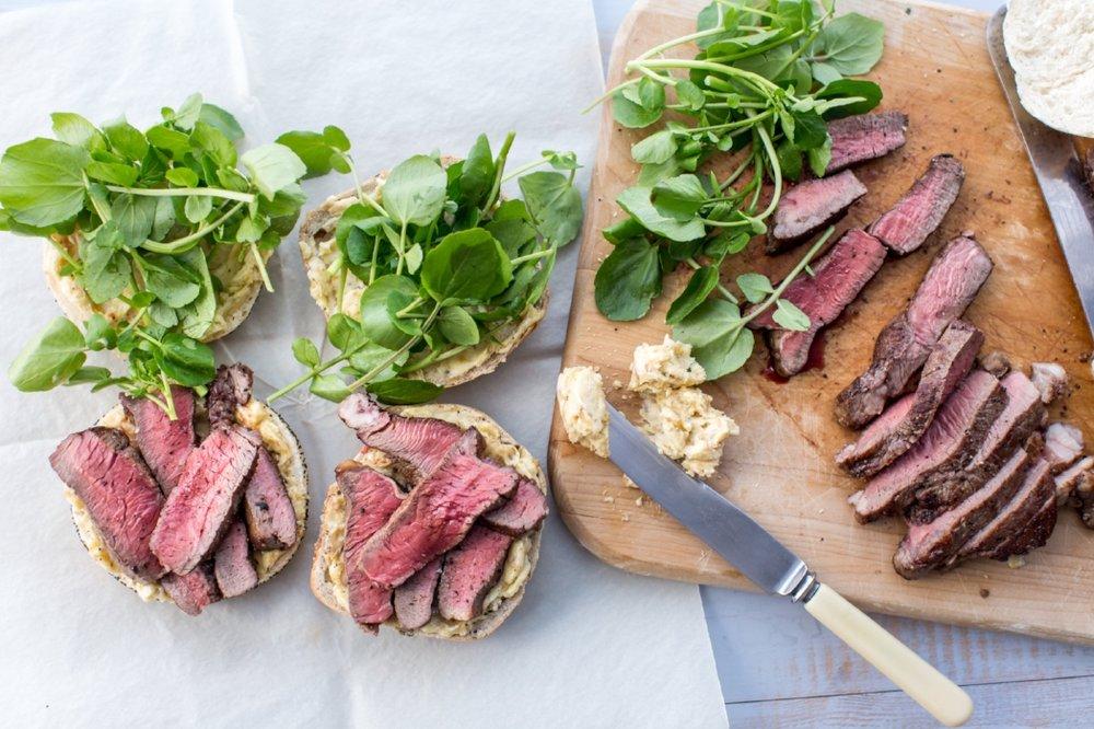 Beef+rolls.jpg