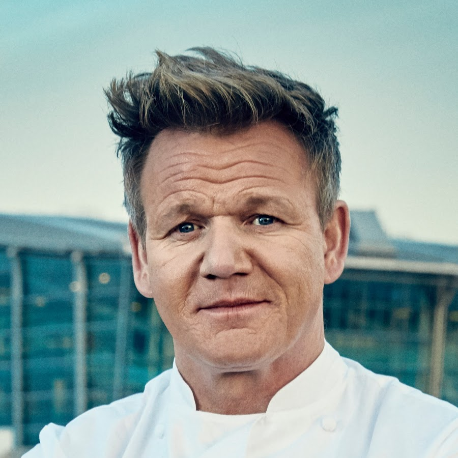 gordonRamsey.jpeg