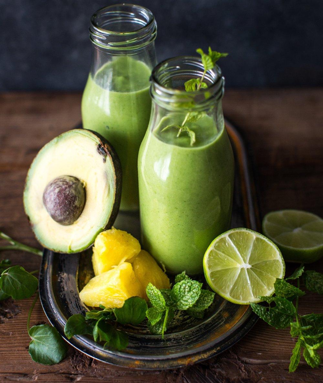 Watercress%2C+Avocado+%26+Lime+2.jpg