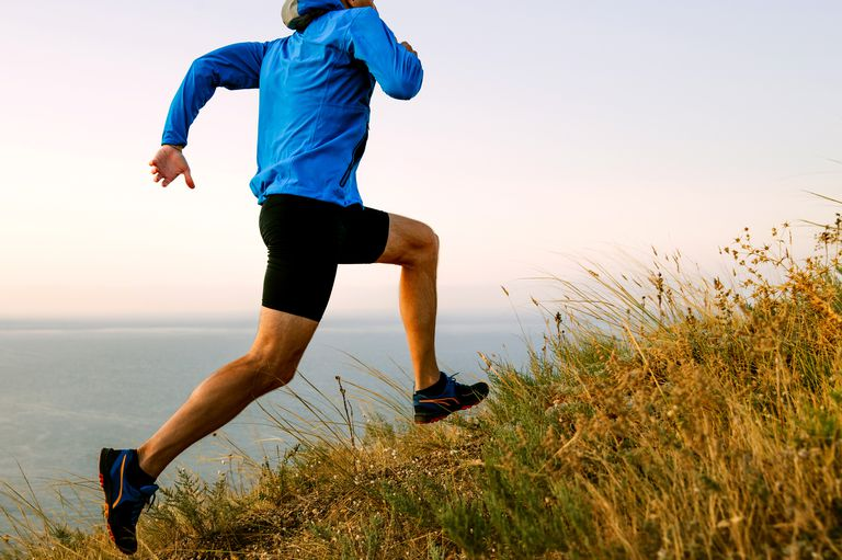 male-athlete-runner-royalty-free-image-1014737816-1543269324.jpg