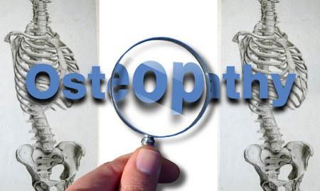 osteopathy-graphic-800w.jpg