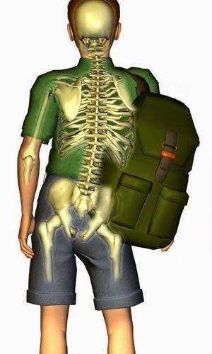 posture_children_osteopath.jpg