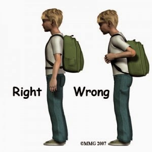 child_back_pain_backpack-300x300.jpg