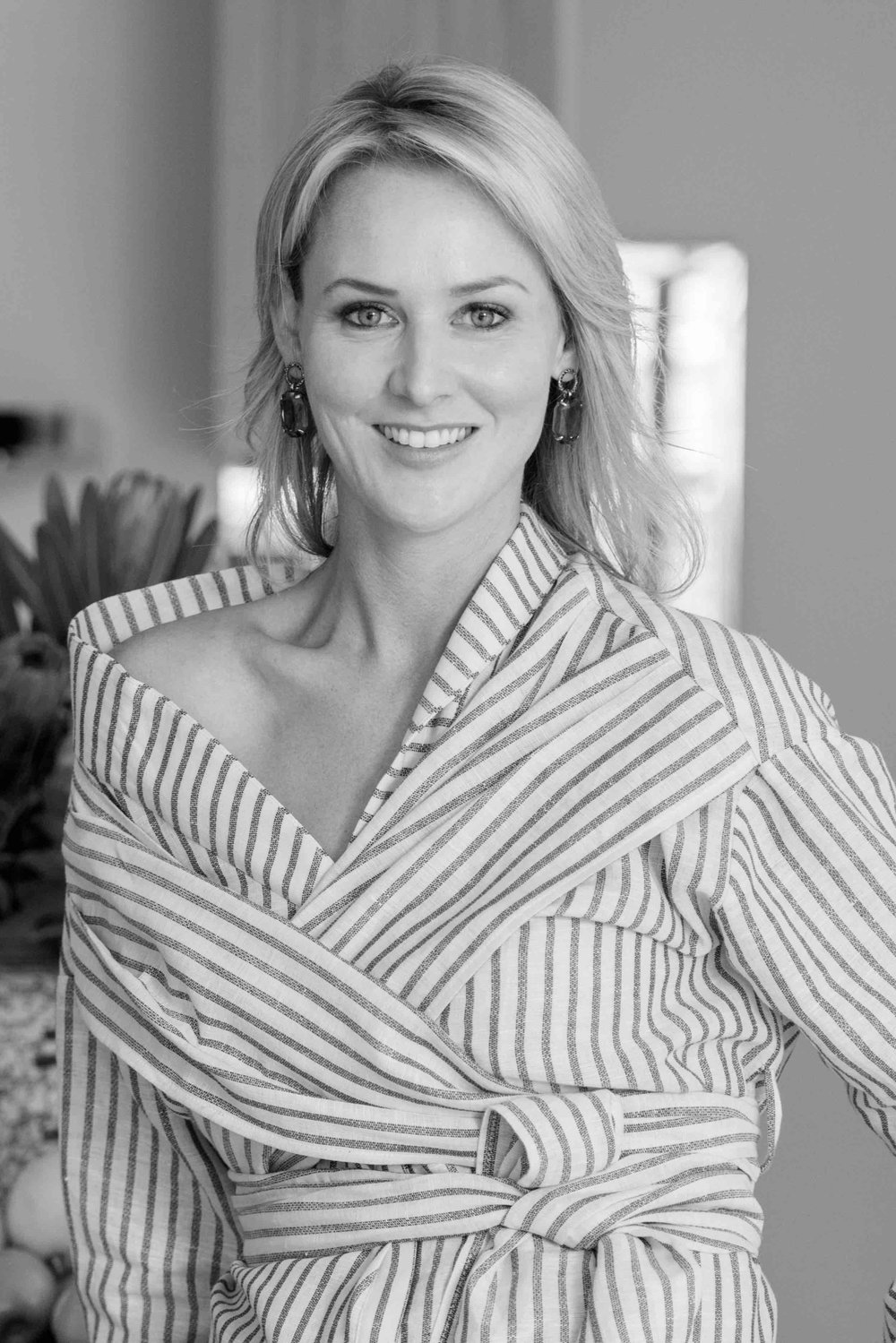 Amy Spargo Head Shot 2018 BW Cropped copy.jpg