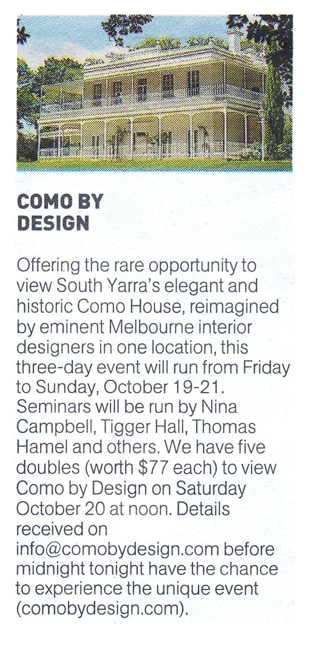 CBD-2018-Media-Sunday Age-Melbourne Inside Out.jpg