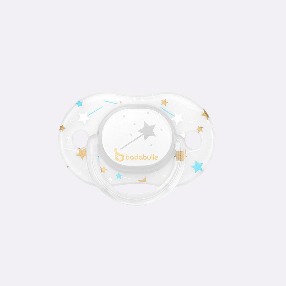 B011810 - 3661276160804 - Glitter Magic 6-12 (2).jpg