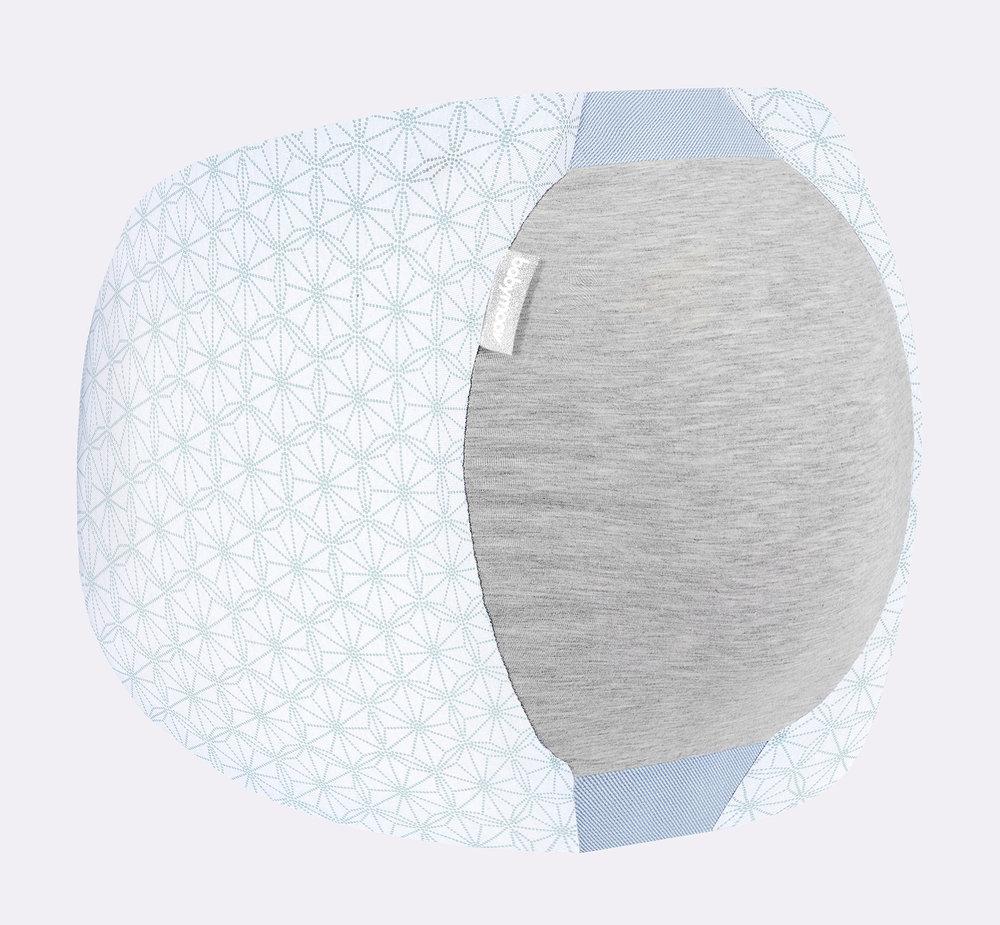 A062015-3661276159297-Dream Belt fresh.jpg