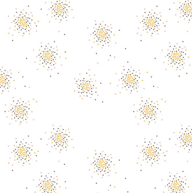 Capture d'écran 2018-07-18 à 09.05.52.png