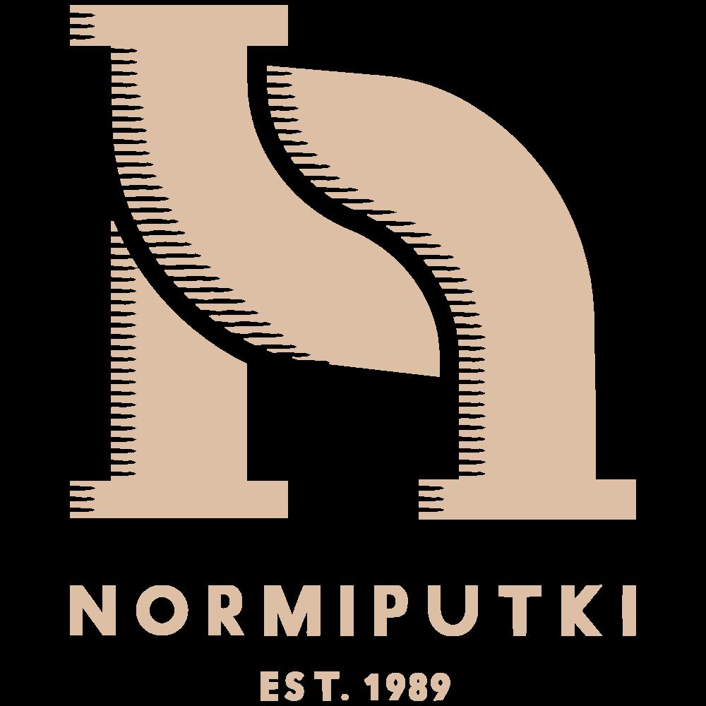 Normiputki_logo_beige-täytetty-01.png
