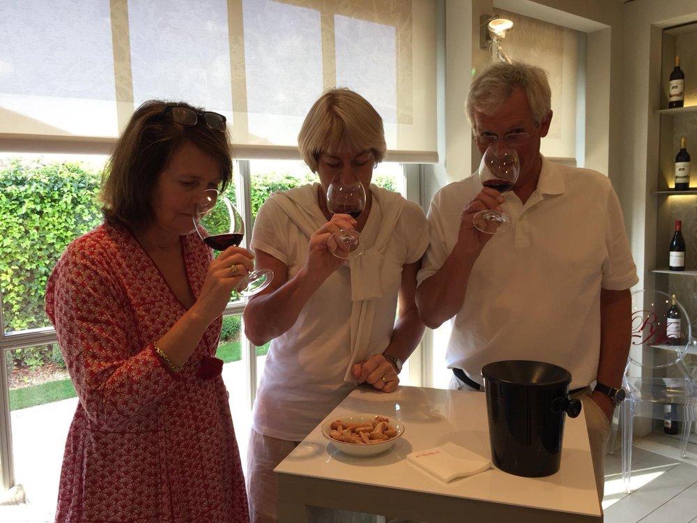Photo 8 - Rioja Alta tasting.jpg