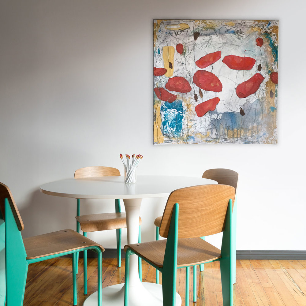 dining_area_table_art_poppies.jpg