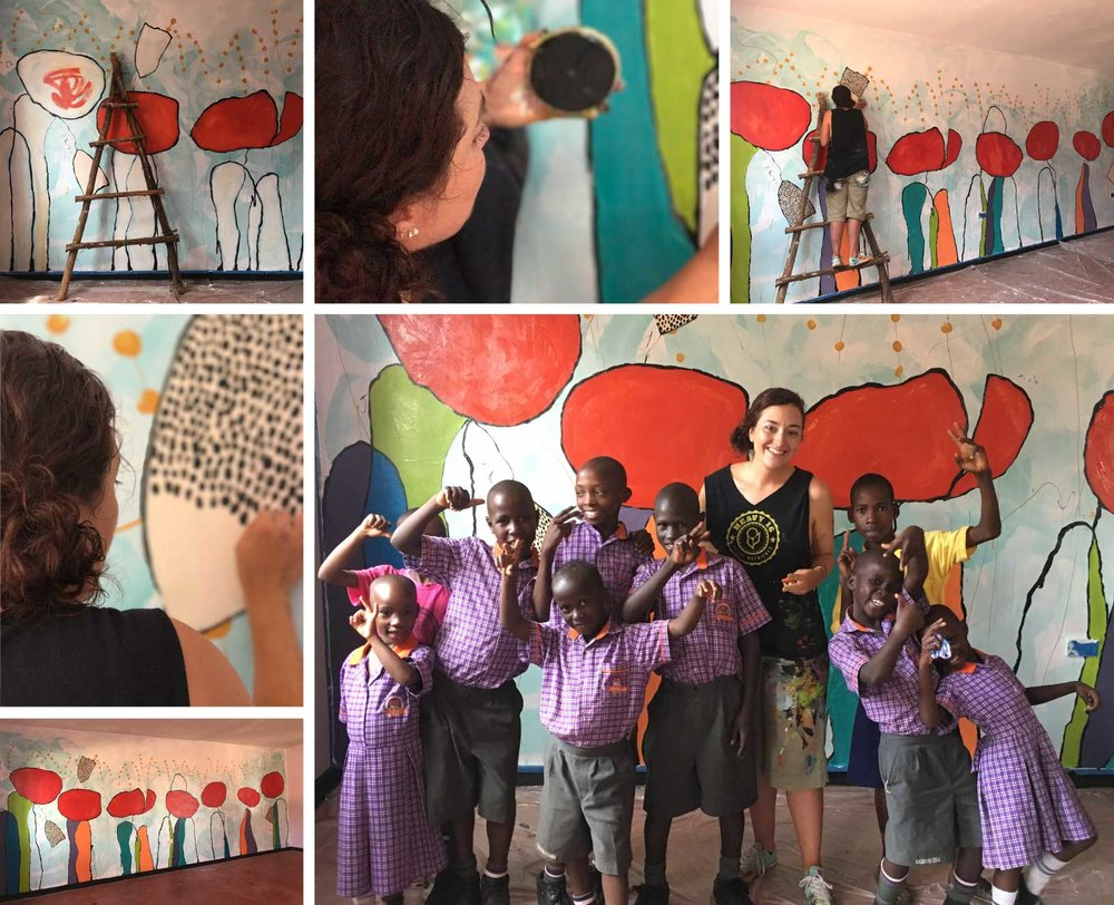 mural_painting_uganda_africa.jpg