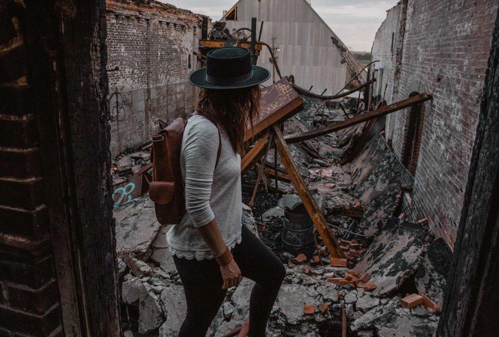 meg_delagrange_burned_buildings_street_art.jpg
