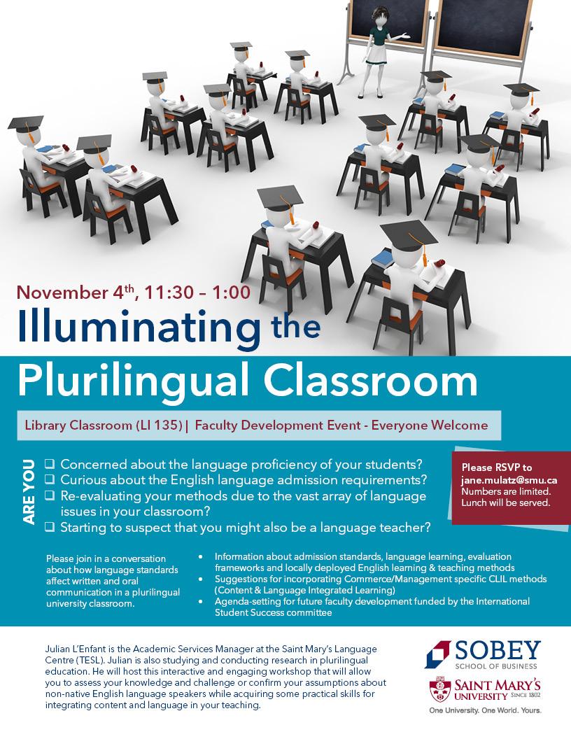 PlurilingualClassroom_B.jpg