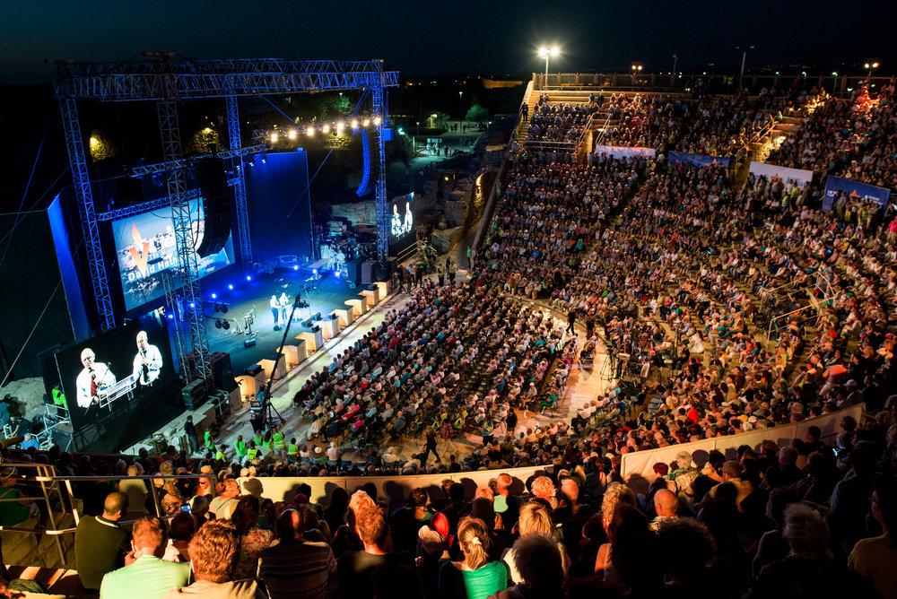 Caesarea Event-5956.jpg