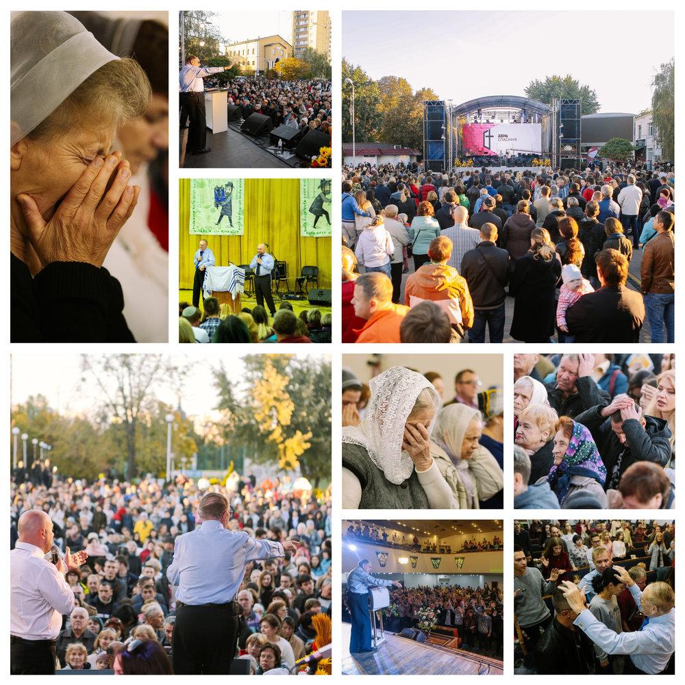 Ukraine Summary September 2018.jpg