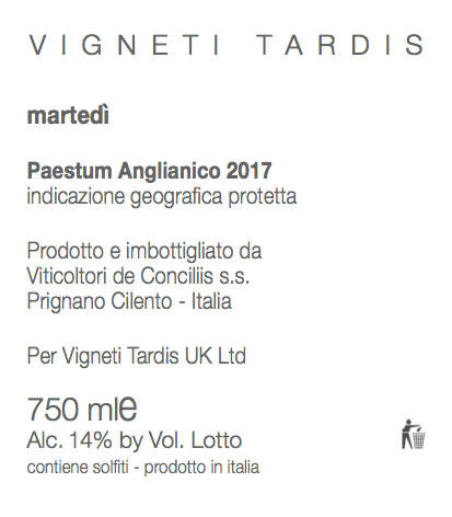 back label MARTEDI.jpg