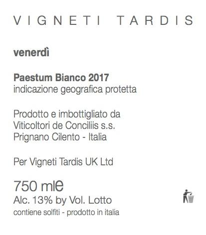 back label VENERDI.jpg
