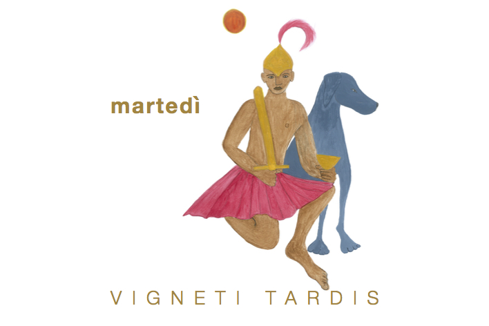Wine-martedi label.jpg