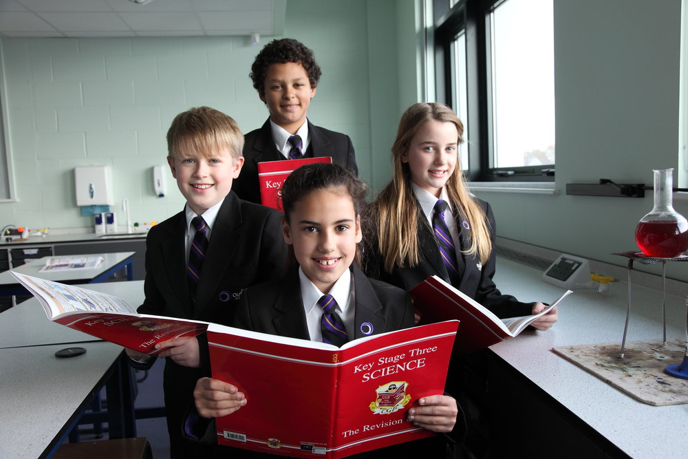 Opportunity - We structure a wealth of opportunities into our curriculum to enrich our students experience and enjoyment of school. Promoting our students' emotional, health and well-being, guiding them to make positive choices, building their social responsibility and encouraging a lifelong love of learning.