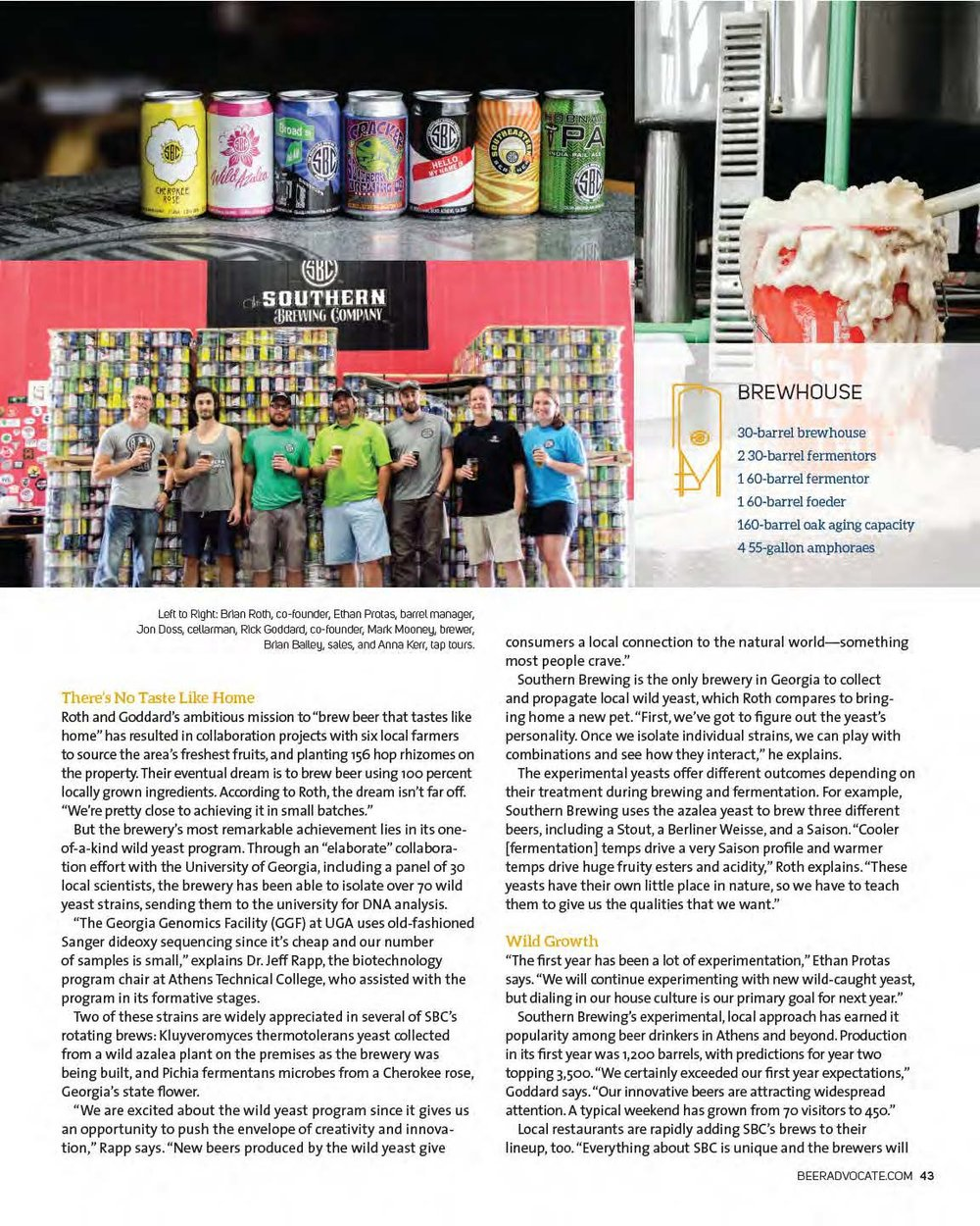 BeerAdvocat_120_Southern Brewing_Page_2.jpg