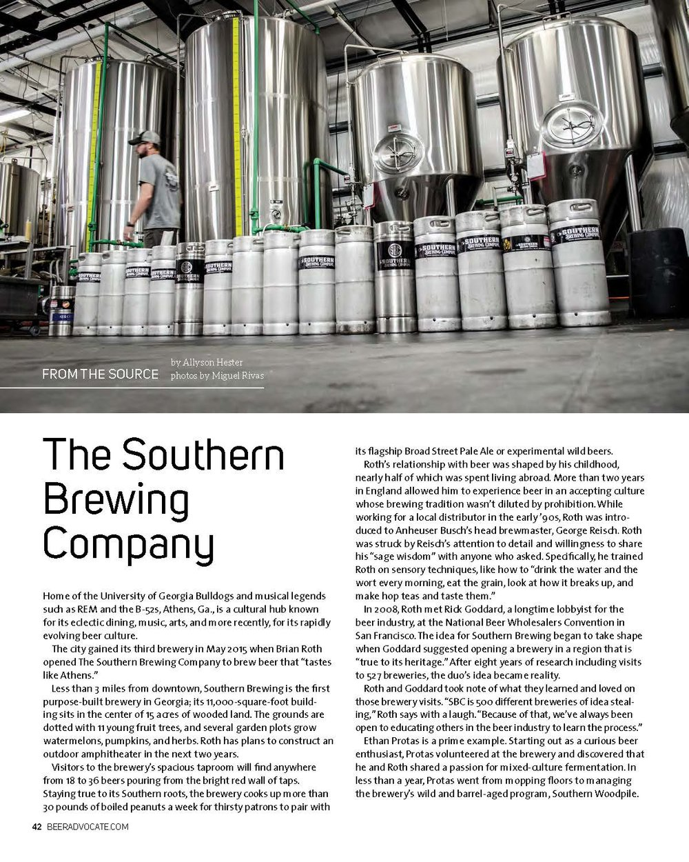 BeerAdvocat_120_Southern Brewing_Page_1.jpg