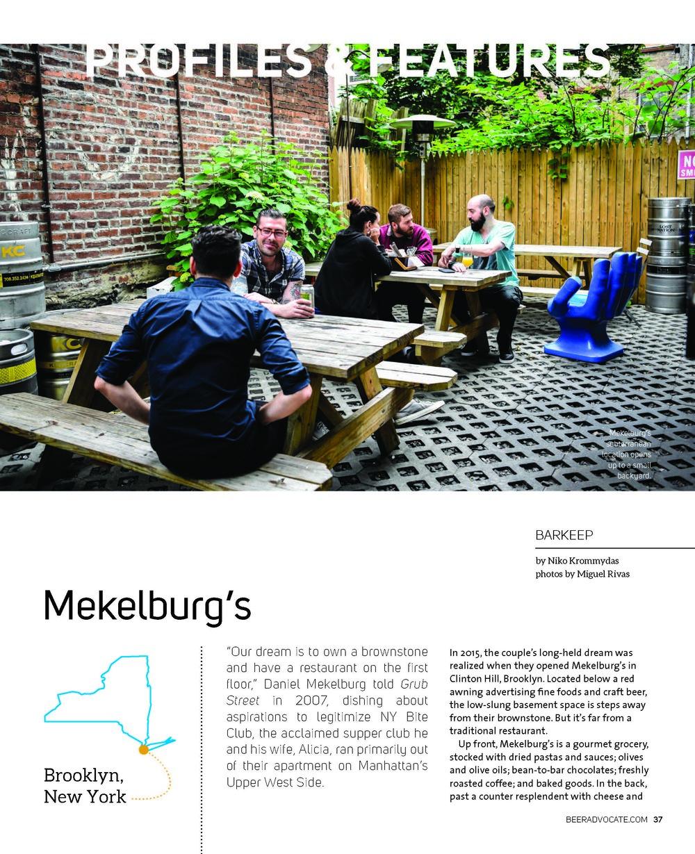BeerAdvocate_126_Mekelburgs_Page_1.jpg