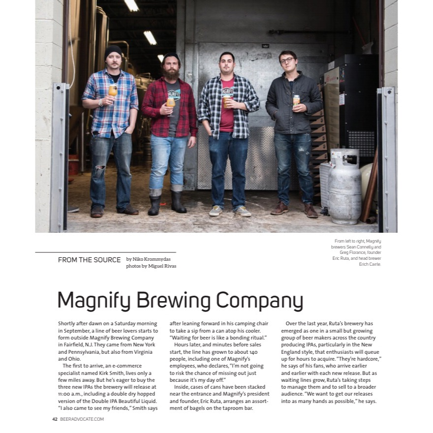 Beeradvocate_129_Magnify Brewing_Page_1.jpg
