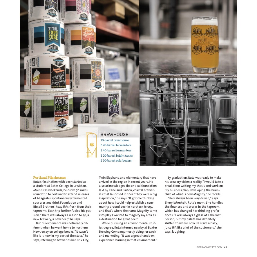 Beeradvocate_129_Magnify Brewing_Page_2.jpg