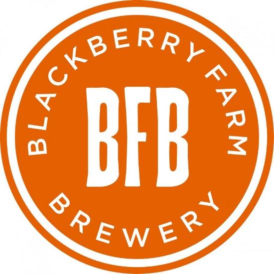 Brewery-Logo.jpg