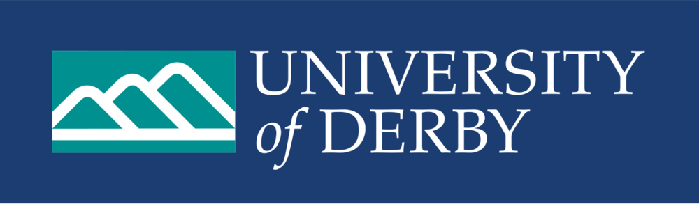 University_of_Derby_logo.png