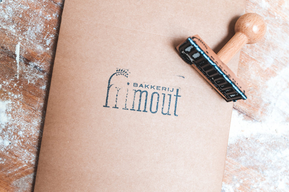 Bakkerij Frimout-135.jpg