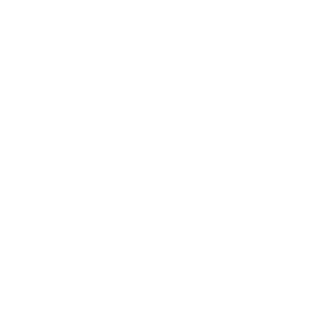 rSquare | A Squarespace Website Design Studio