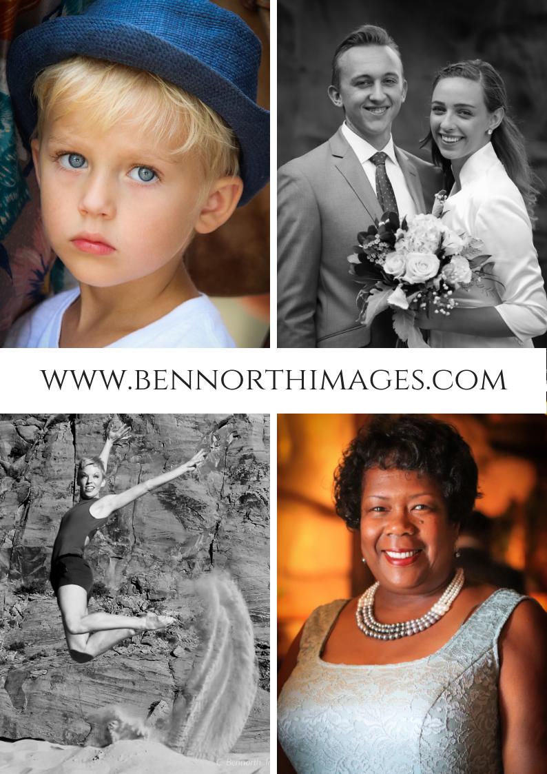 BENNORTH IMAGES (1).png