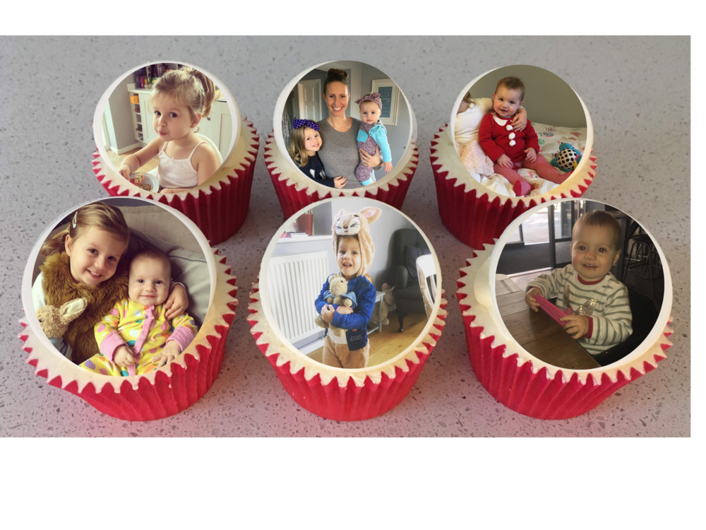 Mother's Day Photo Cupcakes by Post.png