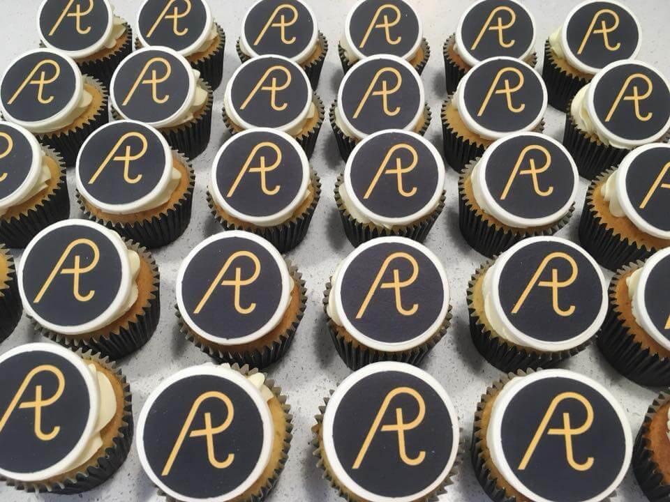 Corporate-Cupcakes