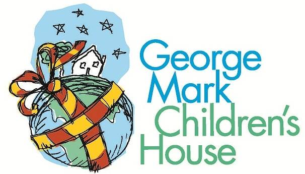 George Mark Children's House - was the first Children's Hospice and Respite Home in the United States.