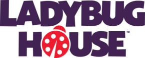 The LadyBug House - is a planned Children's Hospice and Respite Home in Seattle, Washington. The Ladybug House received its 501(c)3 status in 2014 and is now actively working to locate a physical space for construction of their home.