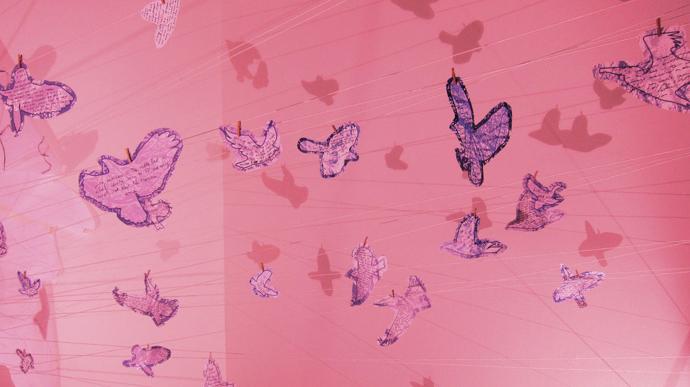 birds denser.jpg