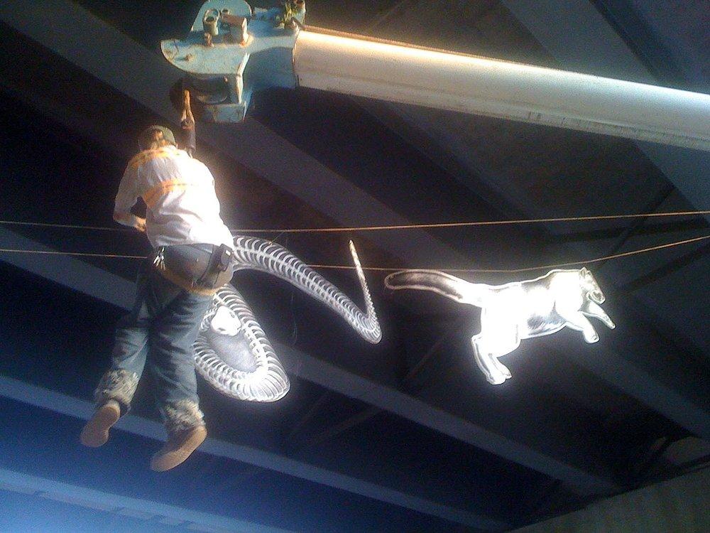 hanging by crane.jpg