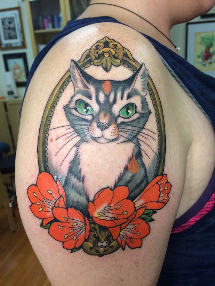 katie cat portrait best.jpg