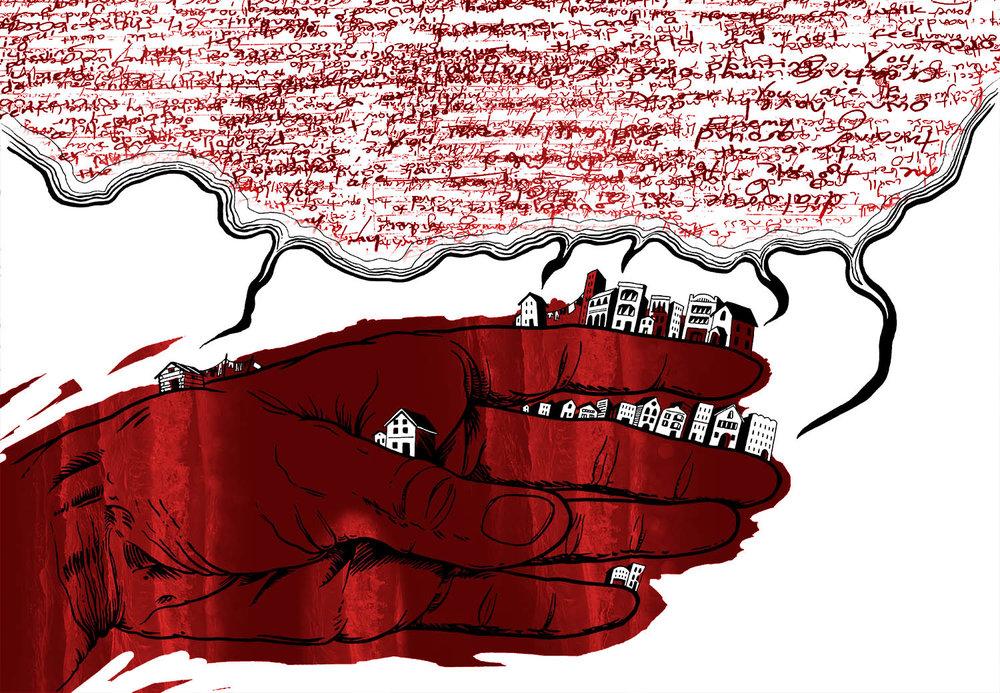 manifest w color variation 1500p.jpg
