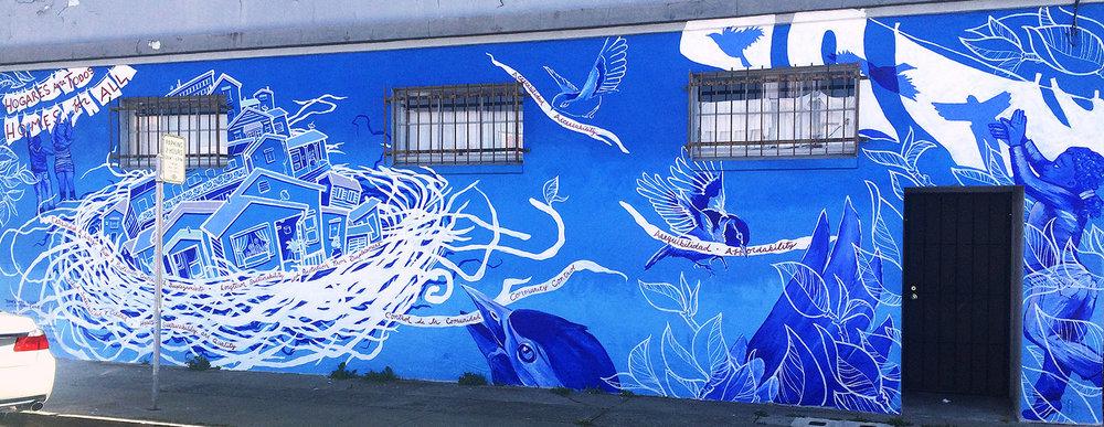 Homes4All final mural flat 1500p.jpg
