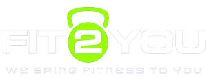Fit 2 You | Mobile Fitness Trainer Near Boston, MA