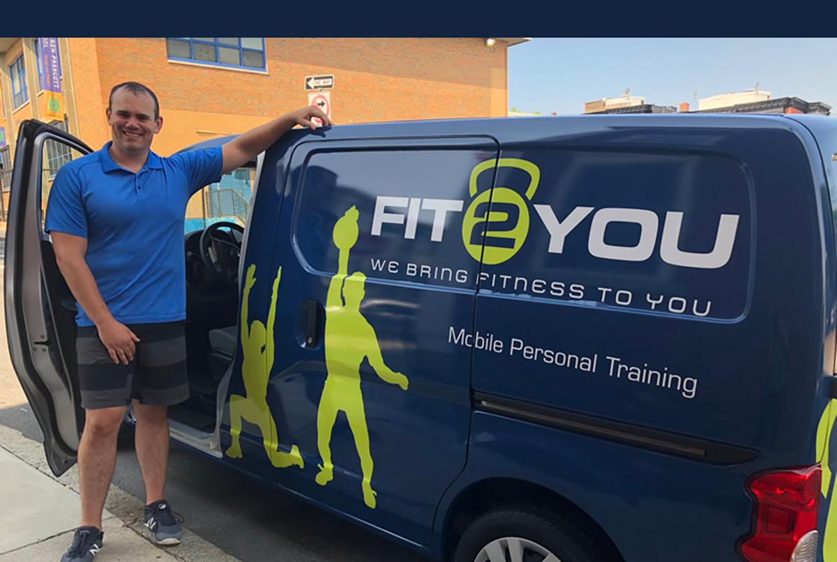 Faq On Location Fitness Trainer Near Boston Ma Fit 2 You