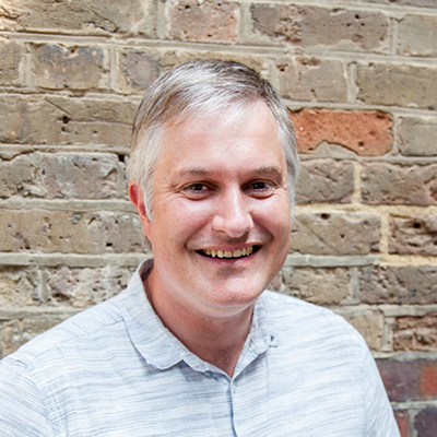 "Phil Bunnell<span class=""osw"">QA Lead</span>"