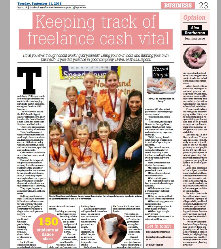 Lancashire Evening Telegraph.JPG