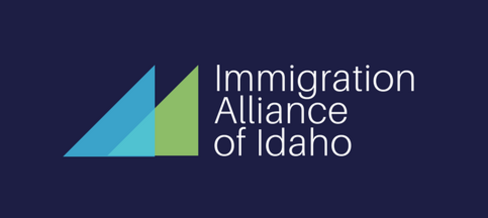 Immigration Alliance of Idaho