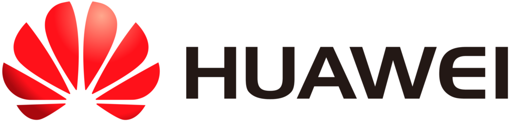 Huawei_logo_symbol.png