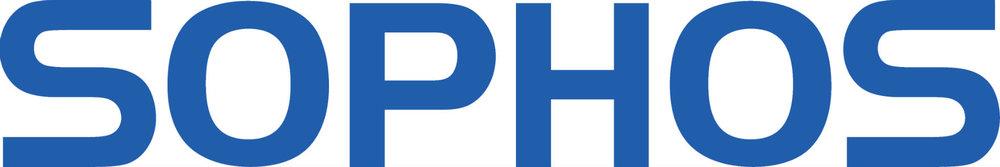 Sophos-Logo_CMYK.jpg